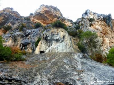 rio alberche las tablas de daimiel isla de ons camino de santiago del norte camino primitivo